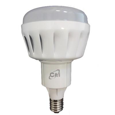 لامپ ال ای دی 80 وات سوله ای C&I