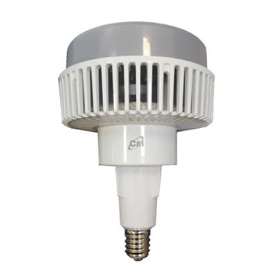 لامپ ال ای دی 100 وات کارگاهی C&I