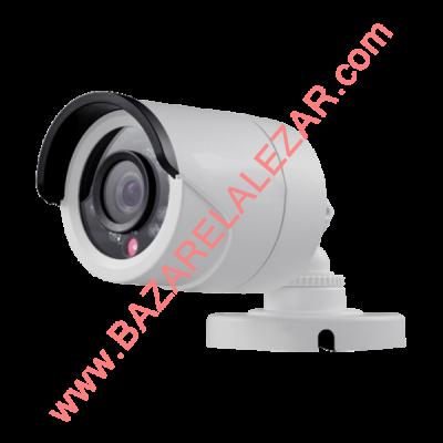 دوربین مداربسته IPC-W601-A13