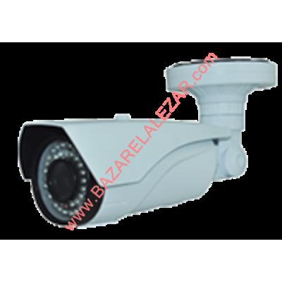 دوربین مداربسته IPC-W701-B20