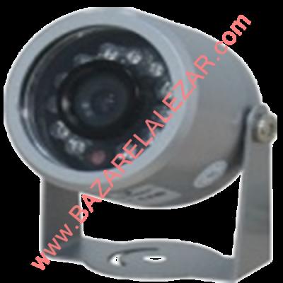 دوربین مداربسته TE0-531D