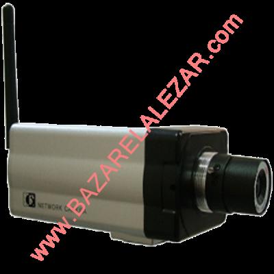 دوربین مداربسته TE0-IP310