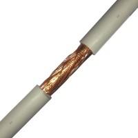 کابل کواکسیال آنتن RG6-A8A48