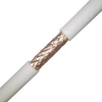 کابل کواکسیال آنتن RG6-C1A64