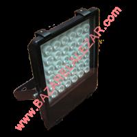 پروژکتور 36 وات LED