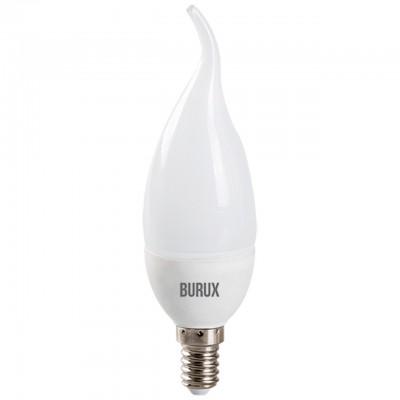 لامپ ال اي دي 3 وات اشکي بروکس