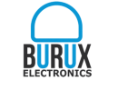 burux