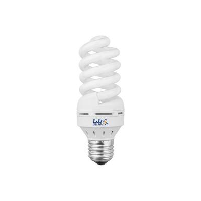 لامپ کم مصرف 15 وات دلتا پایه E27