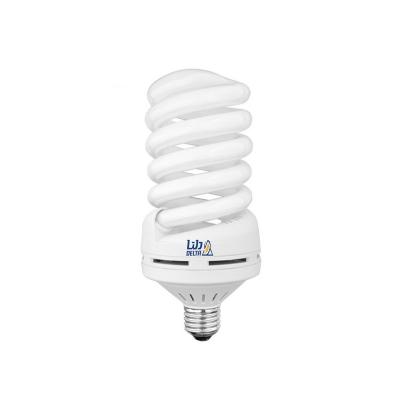 لامپ کم مصرف 45 وات دلتا پایه E27