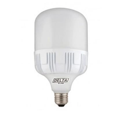 لامپ ال ای دی 40 وات دلتا سری اطلس پایه E27