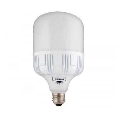 لامپ ال ای دی 50 وات پارمیس پایه E27