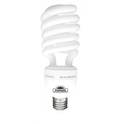 لامپ کم مصرف 40 وات پارمیس پایه E27