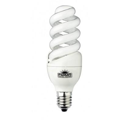 لامپ کم مصرف 11 وات پارمیس پایه E14